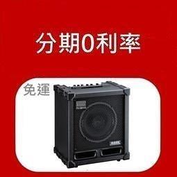 【缺貨】Roland 樂蘭 CUBE-60XL 貝斯擴大音箱(60瓦)【電貝斯音箱/Bass音箱/CB-60XL】【分期0利率】