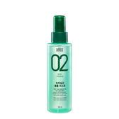 韓國 AMOS 02 綠茶豐盈護髮蓬鬆噴霧 140ml 綠茶蓬鬆劑 頭髮蓬鬆噴霧