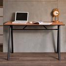 ● 多用途 工作桌 電腦桌 書桌 ● 北歐工業風設計 ● 色系及鐵腳的完美搭配  ● 大桌面 超實用