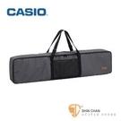 Casio SC-700P 原廠88鍵電鋼琴袋 可提可肩背  【SC700P/ CDP-120/ PX-150/ PX-350皆可用】