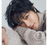 SUPER JUNIOR 藝聲 STORY 初回版 CD附DVD 免運 (購潮8) 4719760202529