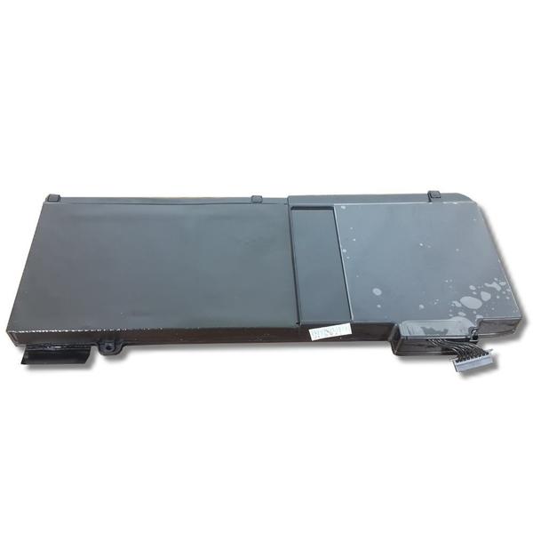 蘋果 APPLE 原廠規格 電池 A1322 適用 A1278 AP0141 MB990 MB990LL/A MB991 A1322 A1278 MB990 MB990LL/A MB991 MB991LL/A