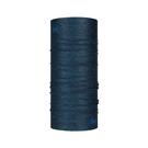 Buff 西班牙魔術頭巾 深海幽藍 Coolnet 抗UV頭巾