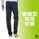 [即將斷貨] NST Jeans 本季主...