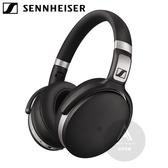 森海塞爾 Sennheiser HD 4.50 BTNC 抗噪藍牙無線耳罩式耳機