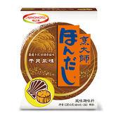 烹大師干貝風味調味料120g【愛買】