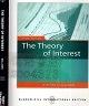 二手書R2YB《The Theory of Interest 3e》2009-K