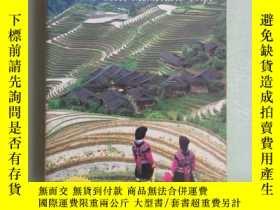 二手書博民逛書店英文書罕見CHINA The 50 Most Memorable Trips 共640頁Y15969