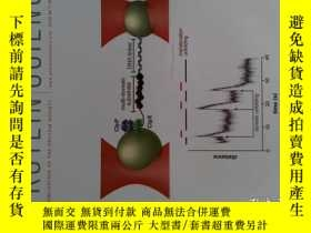 二手書博民逛書店protein罕見science A PUBLICATION OF THE PROTEIN SOCIETY 201