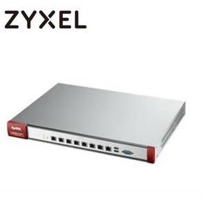 ◤全新品 含稅 免運費◢ ZyXEL ZyWALL 310 企業級VPN防火牆 Business Firewall