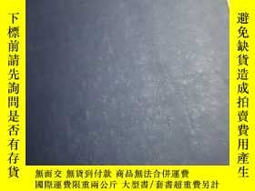 二手書博民逛書店MONEY,罕見INTEREST, AND PRICESY983