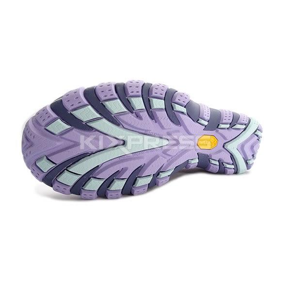 Merrell Waterpro Pandi ML37552 女鞋 運動 水路 戶外 休閒 登山 越野 排水 紫灰