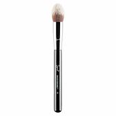 Sigma F79-遮瑕暈染刷 Concealer Blend Kabuki Brush - WBK SHOP