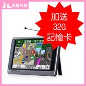 GARMIN nuvi 3595 導航機 5吋高畫質多媒體電視導航機 加送32G記憶卡(免運費快速到貨資訊月父親節)
