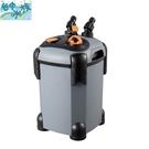 { 台中水族}  SEBO- SF-850F 松寶 缸外過濾圓桶 (850L)  特價