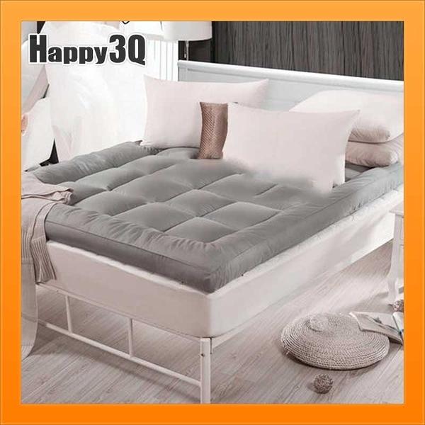 高支高密摺疊床墊10CM厚床墊麵包床訂製床墊-多色【AAA2768】預購