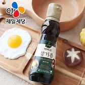 韓國 CJ BIBIGO 芝麻香油 160ml 芝麻油 香油 調味 調味油 調味料 韓式 韓式料理