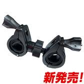 mio M550 M580 plus CARSCAM SPR-2 s2鐵金剛王行車紀錄器車架減震快拆座機車行車記錄器支架