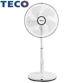 TECO東元 14吋 微電腦遙控DC節能風扇XA1405BRD【愛買】
