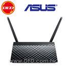 ASUS 華碩 RT-AC54U 1167Mbps 雙頻 Wireless AC 無線路由器 公司貨