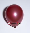 【大倫氣球】10吋珍珠色 圓形氣球-14...