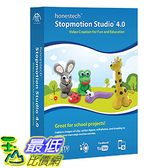 [106美國暢銷兒童軟體] VIDBOX Stopmotion Studio 4.0