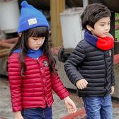 長袖外套 韓版輕薄保暖防風外套 W69038