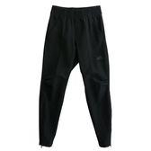 Adidas ELT PANT  運動長褲 DM7525 男 健身 透氣 運動 休閒 新款 流行