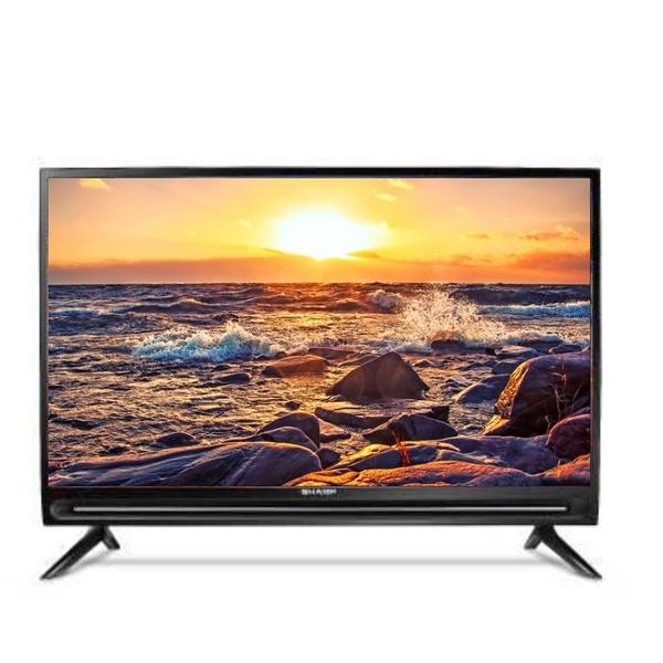 (含運無安裝)SHARP夏普32吋電視2T-C32BE1T