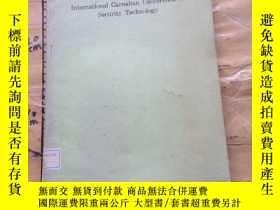 二手書博民逛書店1988罕見IEEE International Carnahan Conference on Security
