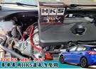 FOCUS MK4 1.5T 專車專用 日本原裝 HKS進氣洩壓閥 SQV4 保護渦輪 咻咻叫 洩壓閥