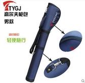 設計師美術精品館TTYGJ天宇國際 正品 高爾夫球包 高爾夫槍包 球袋 男士球桿包