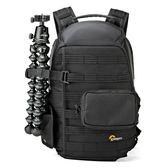 羅普 Lowepro Pro Tactic BP 250 AW 專業旅行者雙肩後背包 附雨罩 (L88)【公司貨】