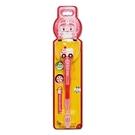 POLI 波力立體兒童牙刷-安寶AMBE...
