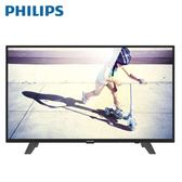 [PHILIPS 飛利浦]40吋FHD液晶電視顯示器 40PFH4052