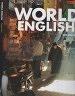 二手書R2YB《WORLD ENGLISH COMBO SPLIT 3A+3B
