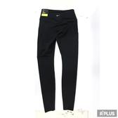 NIKE 女 AS W NK EPIC LX TGHT 運動棉長褲 - CN8042010