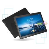 Lenovo Tab M10 TB-X605F 10.1吋 ◤0利率,送10吋保護套+觸控筆◢ 平板 (3G/32G)