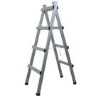 祥江鋁梯-油漆梯(加厚型)5尺