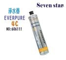 【七星淨水】Everpure-4C淨水器...