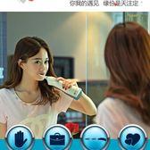 沖牙器衝牙器電動洗牙機博皓電動沖牙器便攜式智能洗牙器牙結石水牙線家用口腔牙齒洗牙機