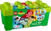 樂高LEGO DUPLO 顆粒盒 10913 TOYeGO 玩具e哥