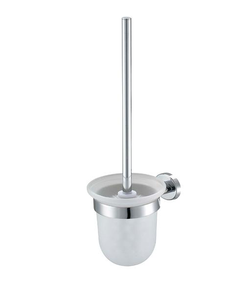 《修易生活館》 凱撒衛浴 CAESAR 馬桶刷架 Q8908