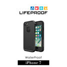 【G2 STORE】 LifeProof...