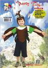 可愛昆蟲甲蟲王獨角仙裝扮服  萬聖節服裝聖誕節服裝 服裝道具角色扮演動物服恐龍裝