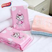 真空壓縮袋收納袋被子衣服整理打包袋衣物棉