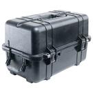 ◎相機專家◎ Pelican 1460EMS 防水氣密箱(救助箱) 塘鵝箱 防撞箱 公司貨