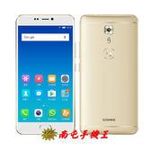 +南屯手機王+ GIONEE金立  A1 (4G LTE) 5.5吋 4/64G (4G+3G 雙卡雙待)【宅配免運費】