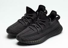 v[TellCathy]adidas YEEZY BOOST 350 V2 TRFRM FU9011 小童鞋