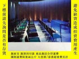 二手書博民逛書店DIALOGUE罕見建築Y188953 中華商務 中華商務 IS